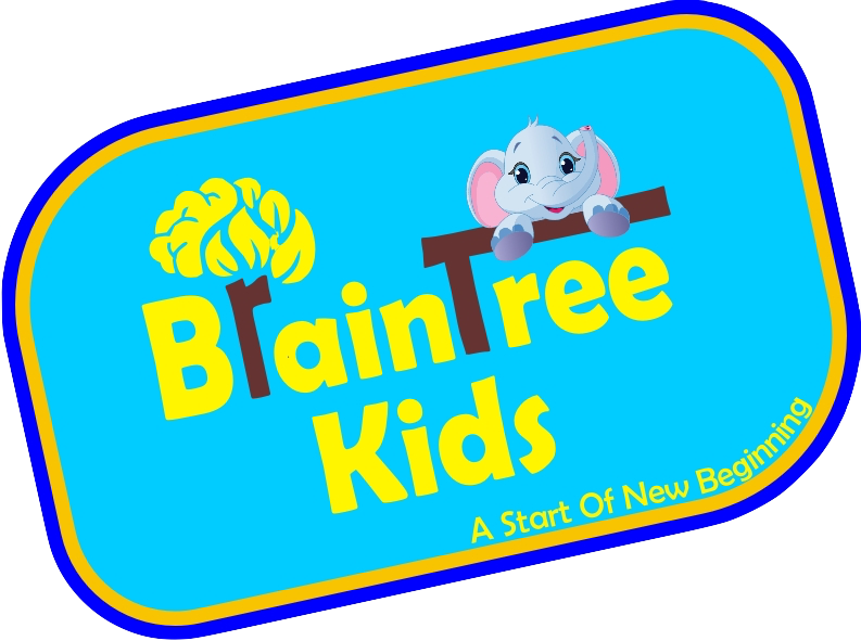 BrainTreeKids - Day Care Center Near You